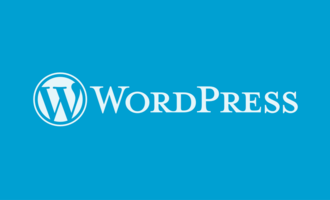 WordPress模板标签Template_Tags