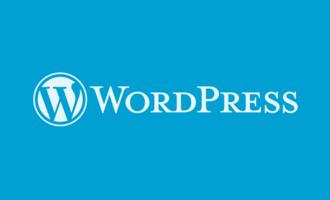 Wordpress模板标签大全