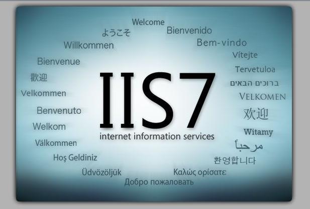 配置IIS网站web服务器的安全策略配置解决方案