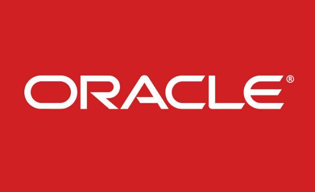 Oracle11gR2